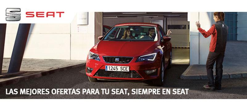 ofertas_taller_SEAT_Granada_c