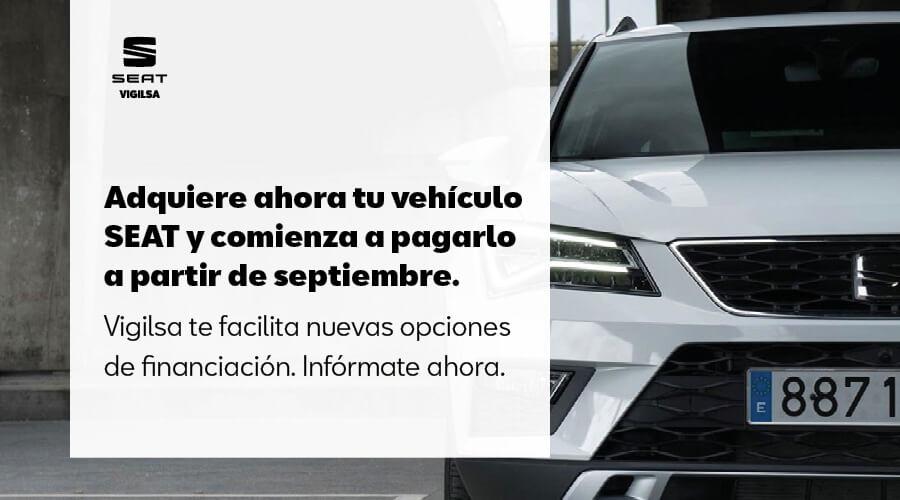 aquiere-vehiculo-seat-vigilsa-granada