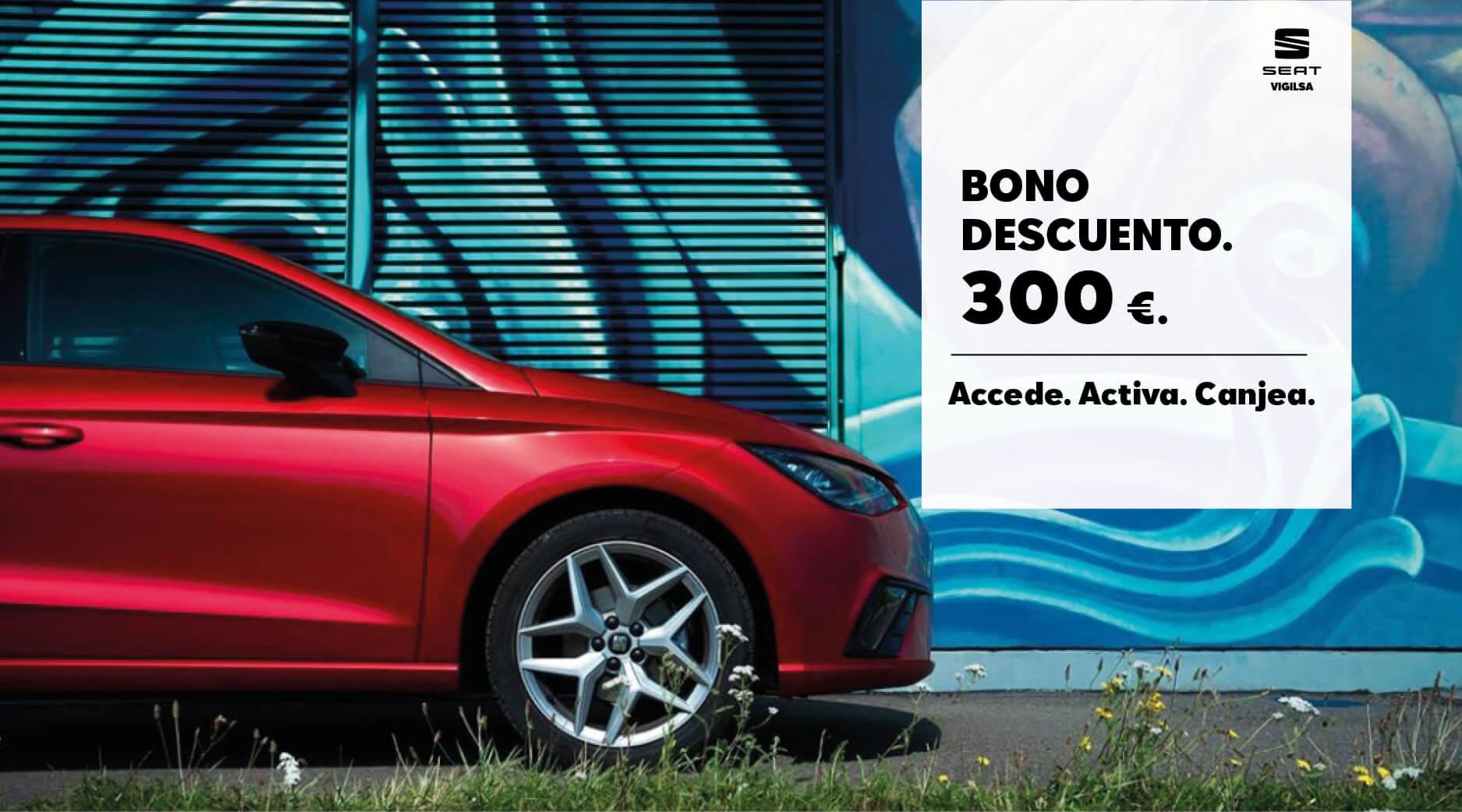 bono-vigilsa-300-euros