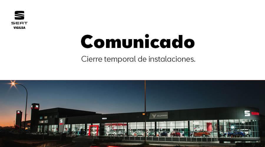 cierre-temporal-instalaciones-2