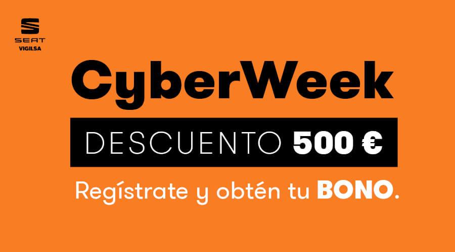 cyber-week-vigilsa-granada