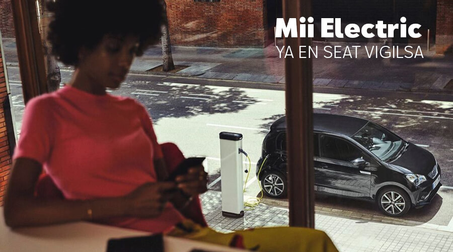 mii-electric-seat-vigilsa-granada