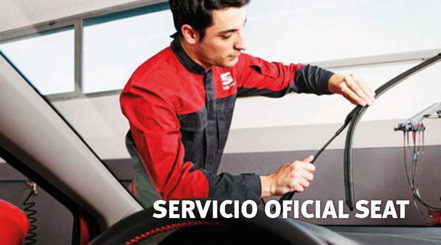 servicio-oficial-seat